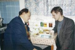 drozdov_01