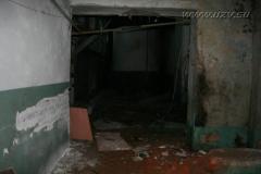belarusija1_03