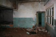 belarusija1_05