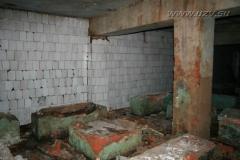 belarusija1_07