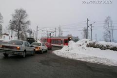 slovakija1_01