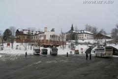slovakija1_02