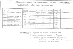 tkri2_05