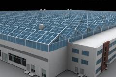 greenhouse16