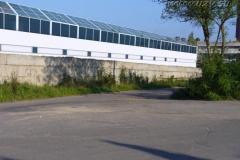 greenhouse22