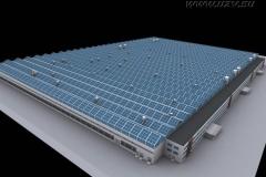 greenhouse23