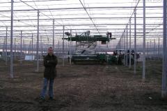 greenhouse_08