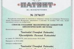 vasilij3_06