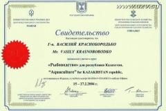 vasilij4_00