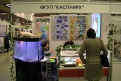 vistavka5_12